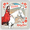 Polonia new album from Katy Carr