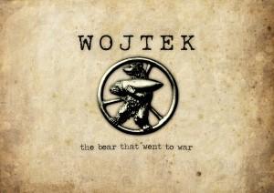 Wojtek-invite_back-300x212.jpg