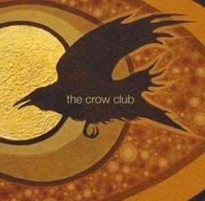 album-crowclub