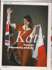 Panorama Katy Carr article Dec 2012 i