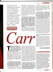 Panorama Katy Carr article Dec 2012 ii