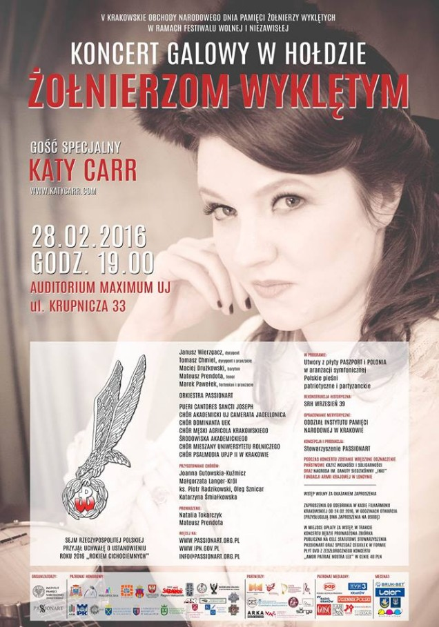 katy krakow feb 2016