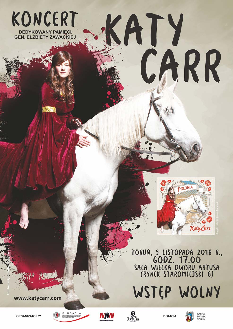 katy-carr-torun-concert-9th-nov-2016