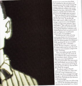 Marylebone Journal August Sept 2011_01 b