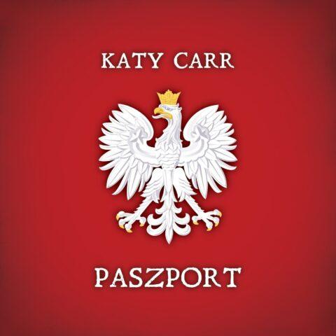 album-paszport