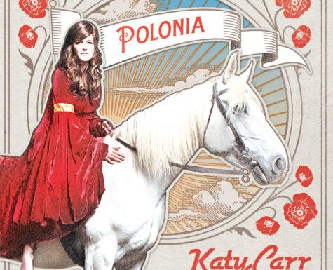 album-polonia