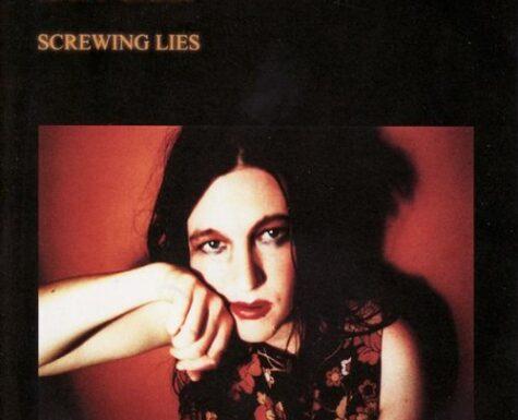 album-screwing-lies