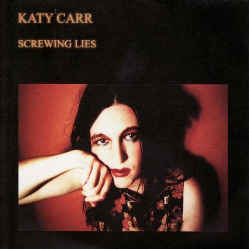 album-screwing-lies