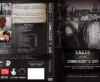DVD-Inlayv3