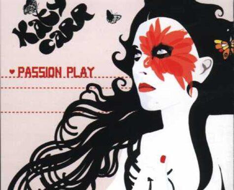 album-Passion-Play
