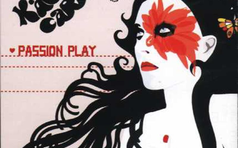 album-Passion-Play