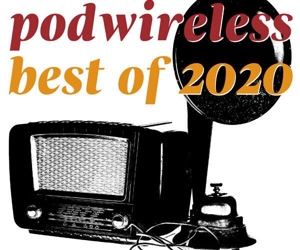 2020 logo 600