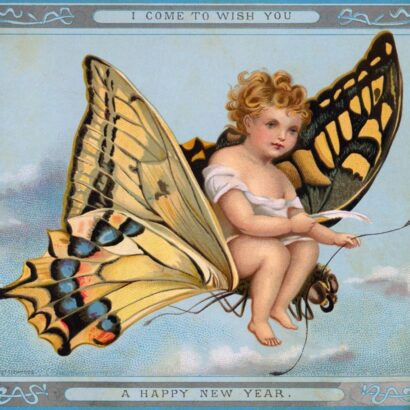 New-Year-vintage-greeting-cards-33-1200x909