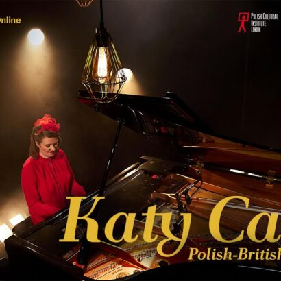 Katy-Carr-POSK-concert-27th-May-2021-PLHeritageDays-at-piano